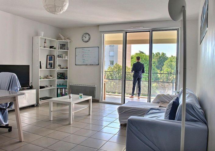 A vendre Appartement Toulouse | Réf 311914779 - Galerie de l'immobilier