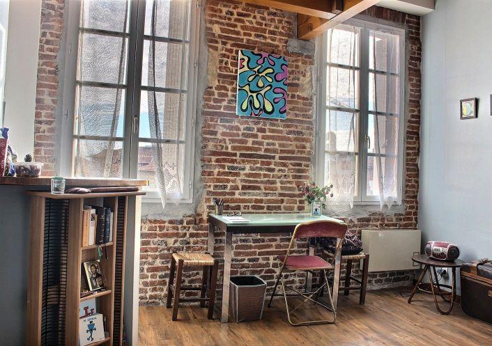 A vendre Toulouse 311914787 Galerie de l'immobilier