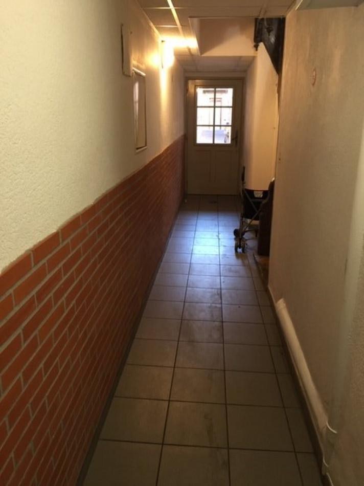A vendre  Toulouse | Réf 311914787 - Galerie de l'immobilier