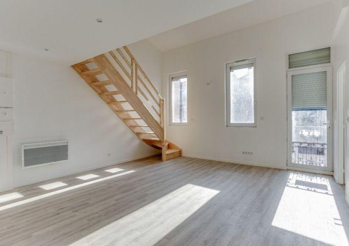 A vendre Toulouse 311914793 Galerie de l'immobilier