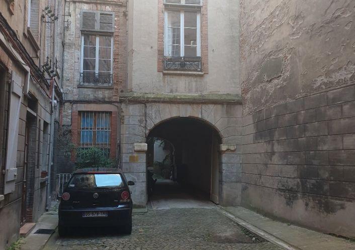 A vendre Toulouse 311914796 Galerie de l'immobilier