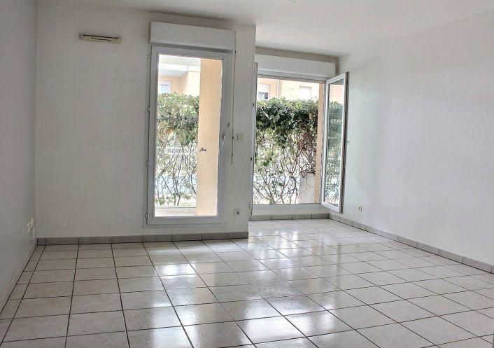 A vendre Toulouse 311914801 Galerie de l'immobilier