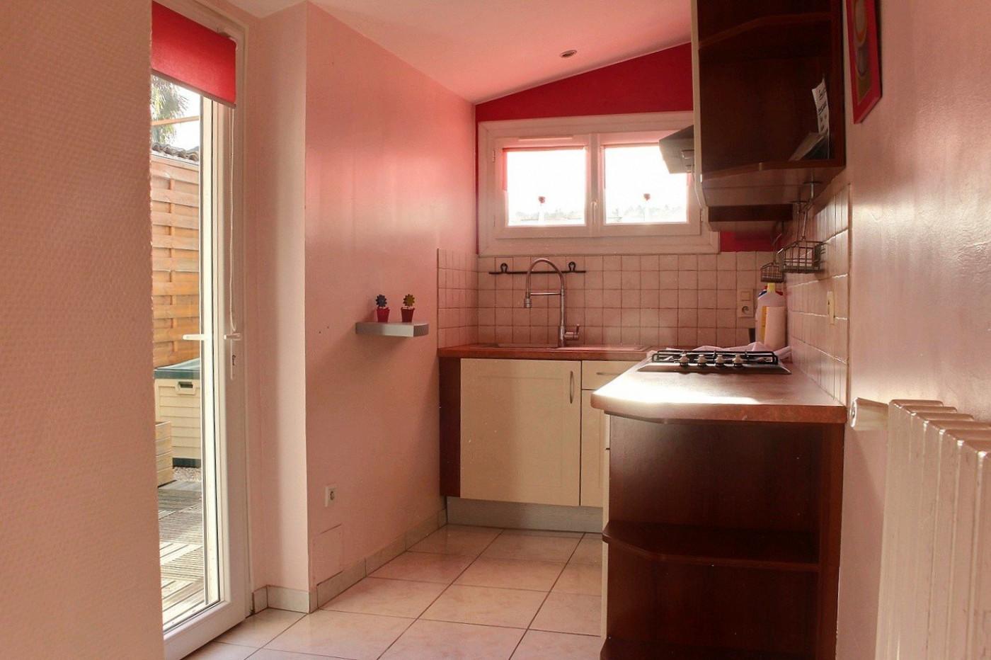 A vendre Toulouse 311914804 Galerie de l'immobilier