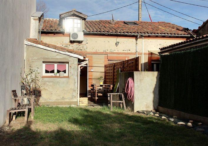A vendre Appartement Toulouse | Réf 311914804 - Galerie de l'immobilier
