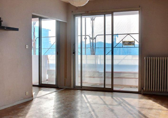 A vendre Toulouse 311914820 Galerie de l'immobilier