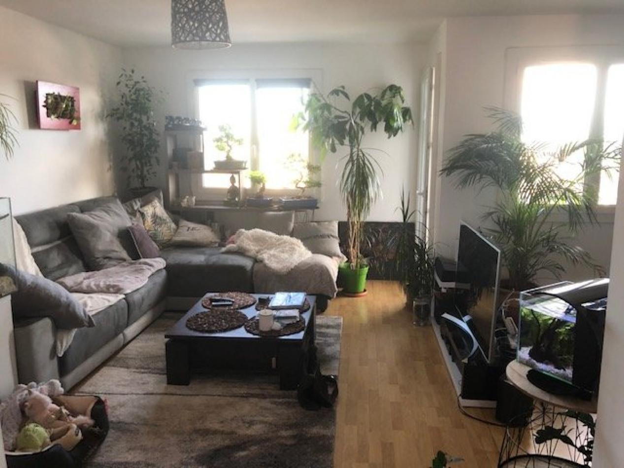 A vendre Toulouse 311914833 Galerie de l'immobilier