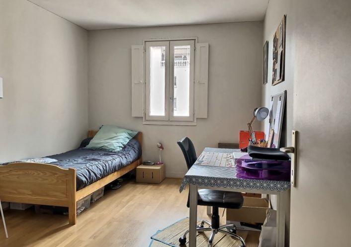 A vendre Toulouse 311914834 Galerie de l'immobilier