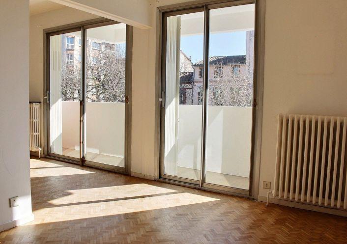 A vendre Appartement Toulouse | Réf 311914835 - Galerie de l'immobilier