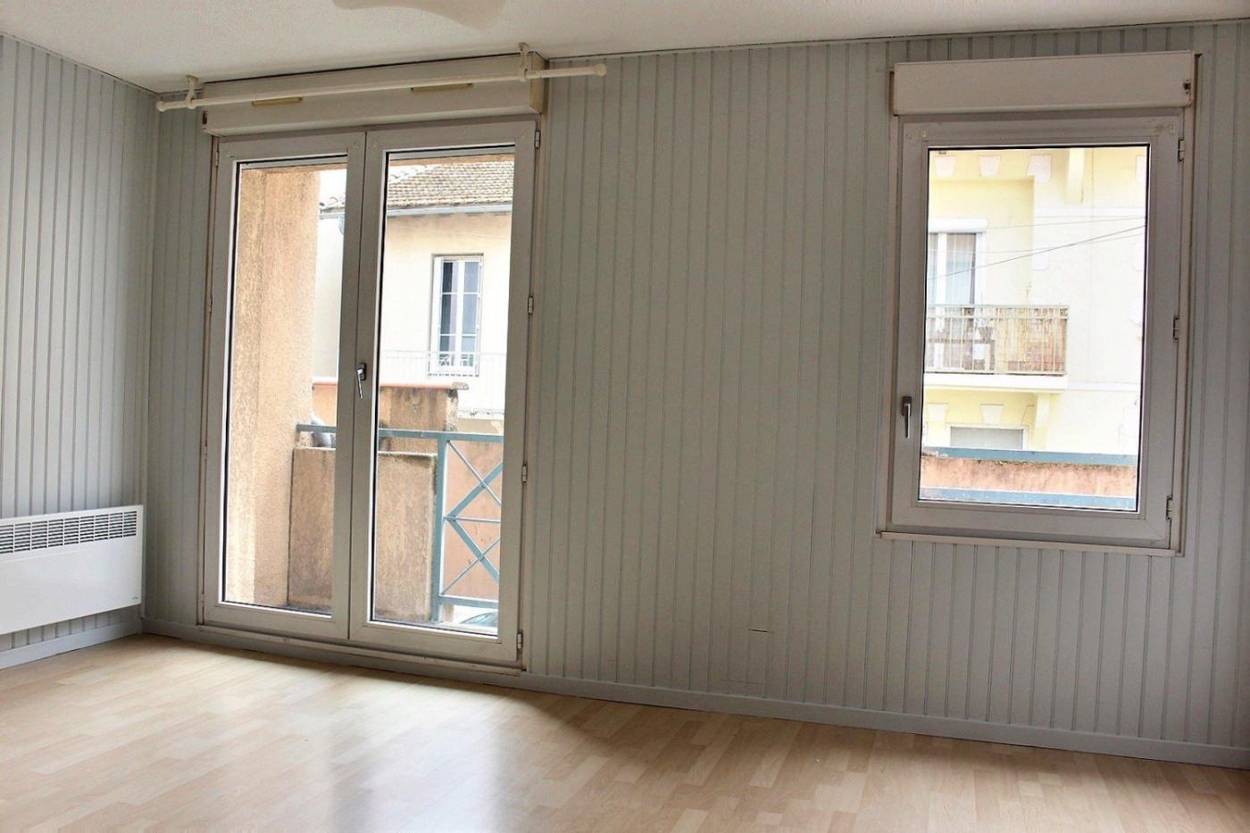 A vendre Toulouse 311914839 Galerie de l'immobilier