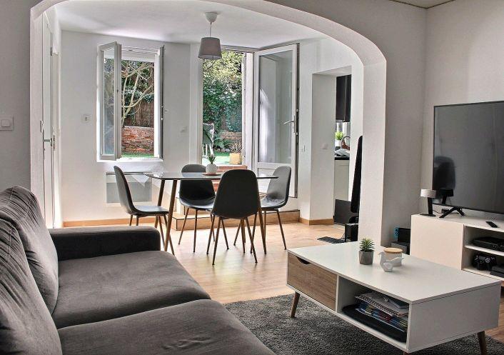 A vendre Immeuble Toulouse | Réf 311914842 - Galerie de l'immobilier