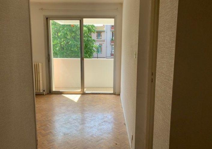 A vendre Toulouse 311914843 Galerie de l'immobilier