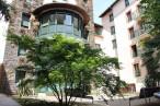 A vendre Toulouse 311914844 Galerie de l'immobilier
