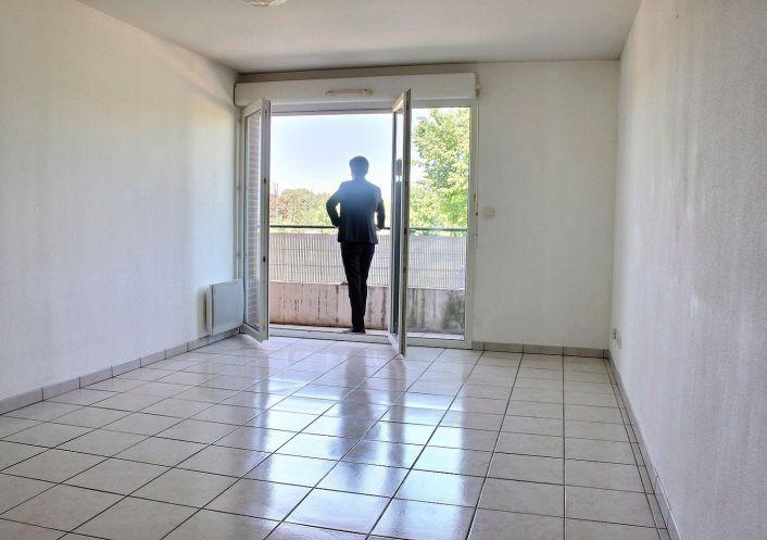 A vendre Appartement Toulouse | Réf 311914845 - Galerie de l'immobilier