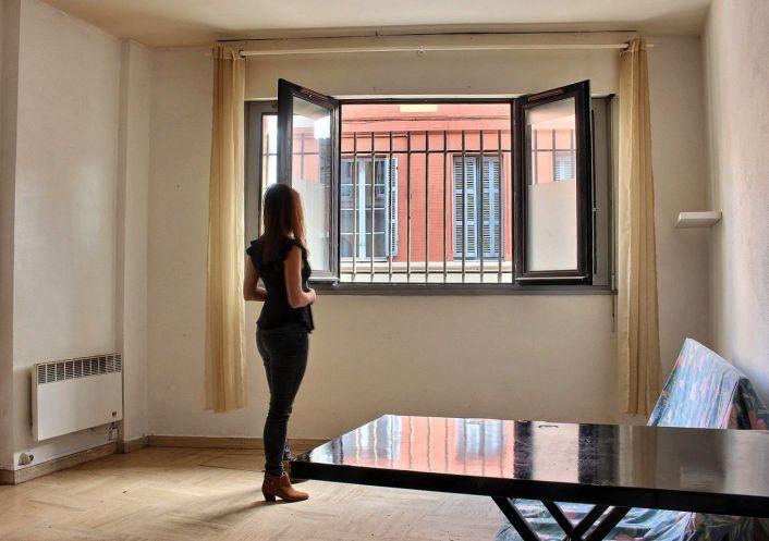 A vendre Appartement Toulouse | Réf 311914849 - Galerie de l'immobilier