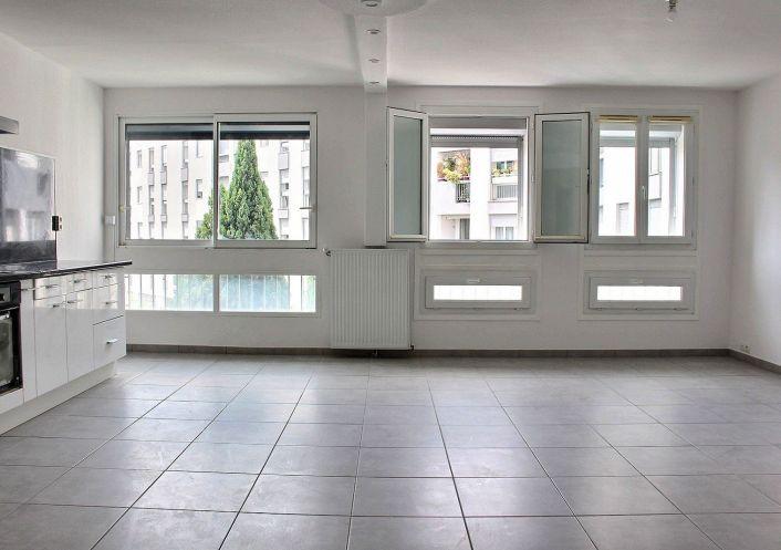 A vendre Appartement Toulouse | Réf 311914850 - Galerie de l'immobilier
