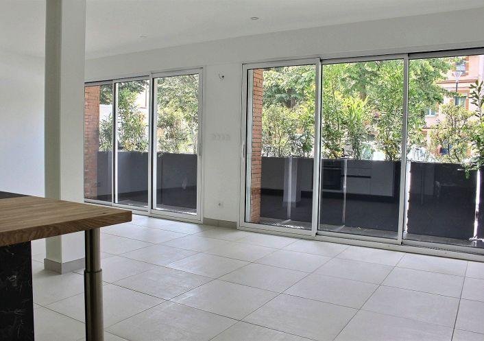 A vendre Toulouse 311914856 Galerie de l'immobilier