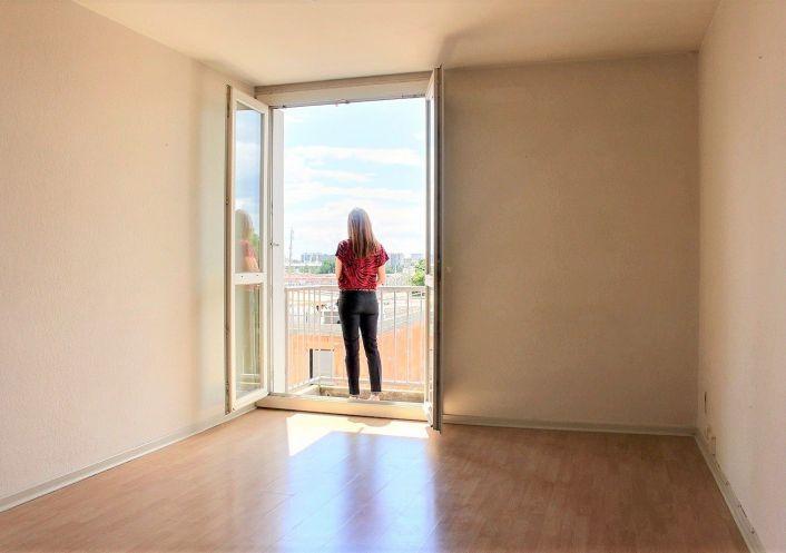 A vendre Toulouse 311914859 Galerie de l'immobilier