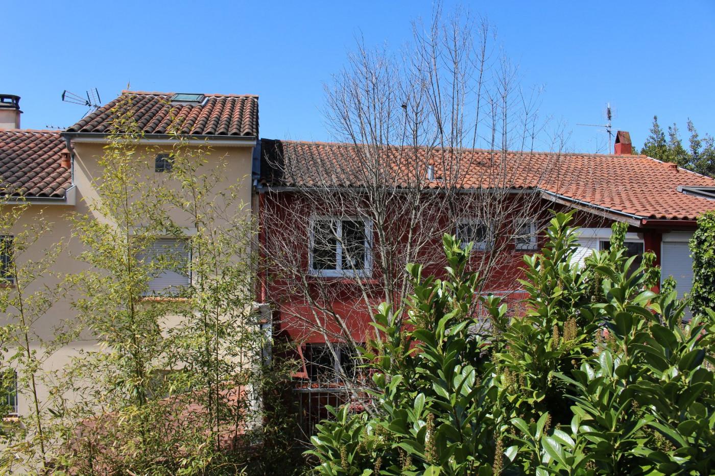 A vendre  Toulouse | Réf 311914862 - Galerie de l'immobilier
