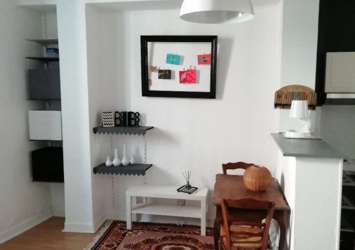 A louer Appartement Toulouse   Réf 311914867 - Galerie de l'immobilier