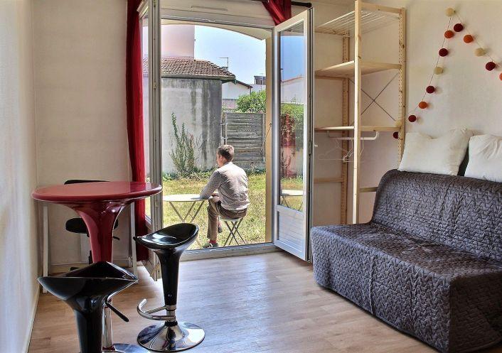 A vendre Appartement Toulouse | Réf 311914868 - Galerie de l'immobilier
