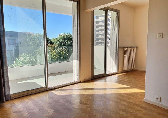 A vendre Appartement Toulouse | Réf 311914875 - Galerie de l'immobilier
