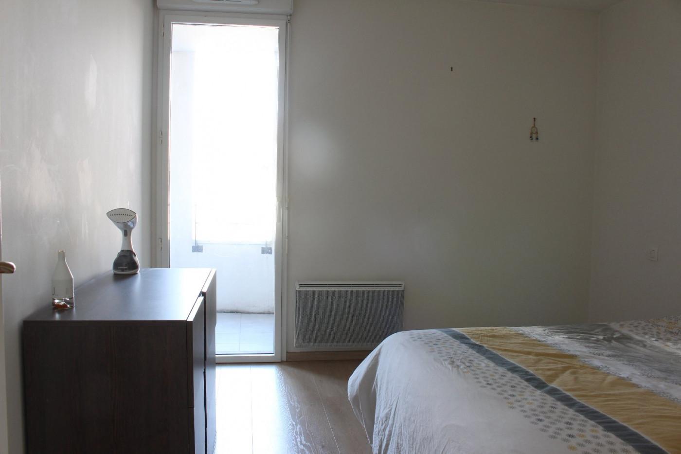 A vendre  Toulouse   Réf 311914901 - Galerie de l'immobilier