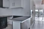 A vendre  Toulouse | Réf 311914902 - Galerie de l'immobilier