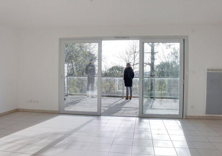 A vendre Appartement Toulouse | Réf 311914902 - Galerie de l'immobilier