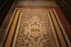 A louer  Toulouse | Réf 311914904 - Galerie de l'immobilier