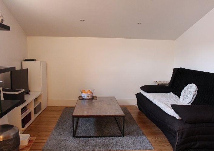 A louer Appartement Toulouse | Réf 311914904 - Galerie de l'immobilier
