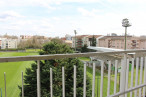 A vendre  Toulouse   Réf 311914911 - Galerie de l'immobilier