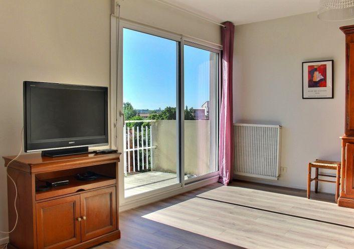 A vendre Appartement Toulouse | Réf 311914911 - Galerie de l'immobilier