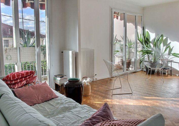 A vendre Appartement Blagnac   Réf 311914913 - Galerie de l'immobilier