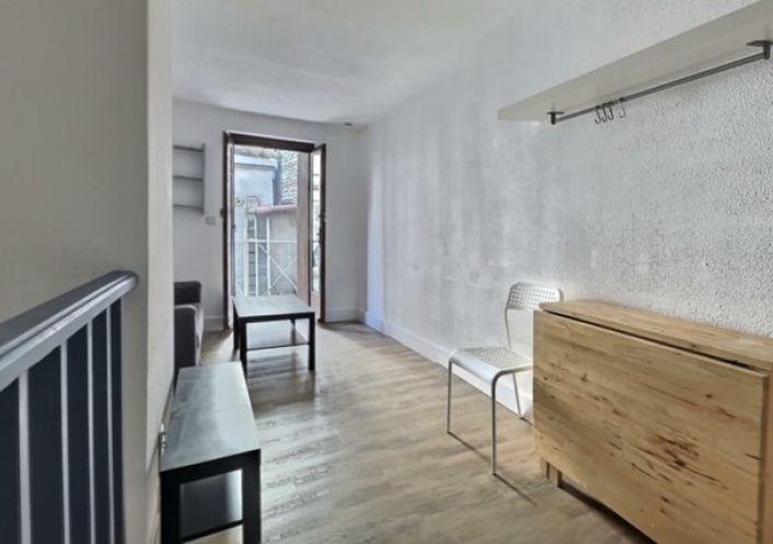 A louer Appartement Toulouse | Réf 311914920 - Galerie de l'immobilier