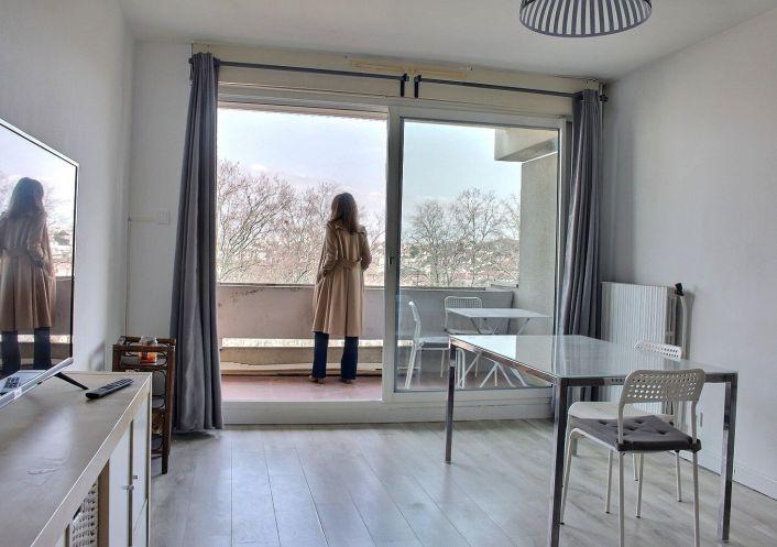 A vendre Appartement Toulouse | Réf 311914937 - Galerie de l'immobilier