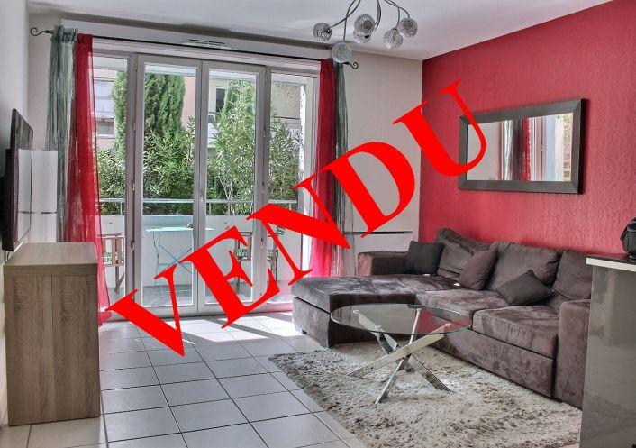A vendre Appartement Auzeville-tolosane | Réf 311914939 - Galerie de l'immobilier