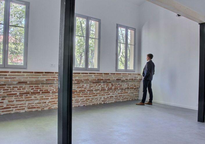A vendre Appartement Toulouse   Réf 311914947 - Galerie de l'immobilier