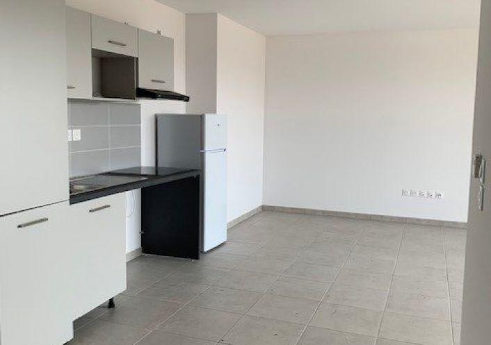 A vendre Appartement Toulouse   Réf 311914949 - Galerie de l'immobilier
