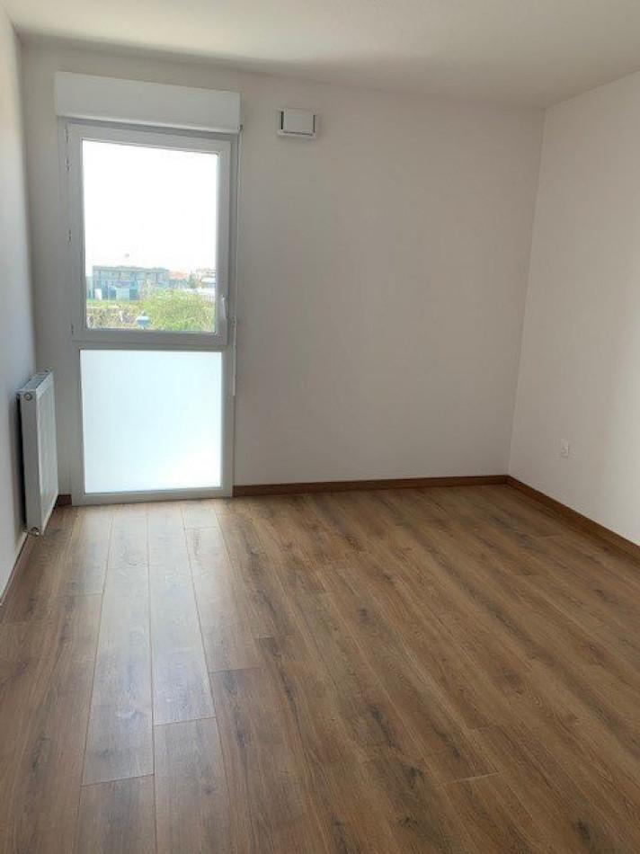 A vendre  Toulouse | Réf 311914949 - Galerie de l'immobilier