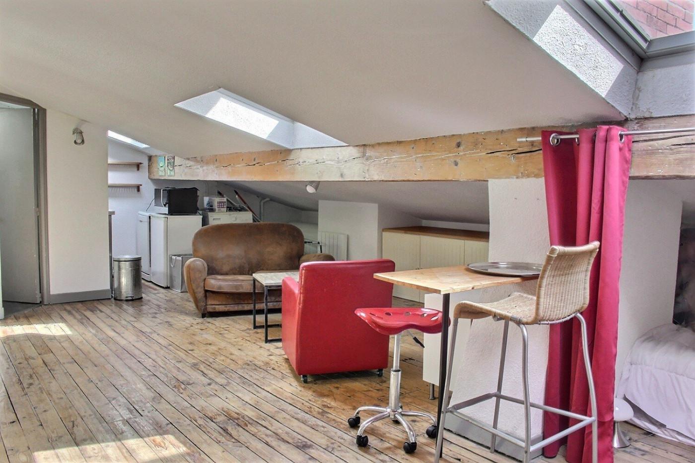 A vendre  Toulouse | Réf 311914952 - Galerie de l'immobilier