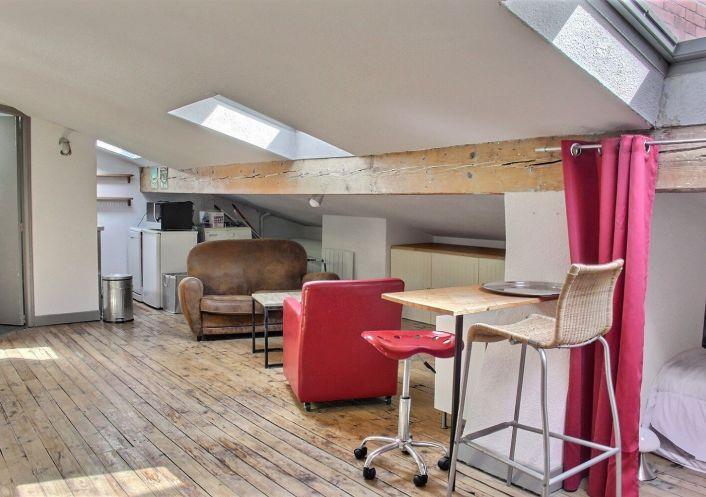 A vendre Appartement Toulouse | Réf 311914952 - Galerie de l'immobilier