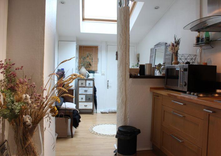 A vendre Appartement Toulouse   Réf 311914955 - Galerie de l'immobilier