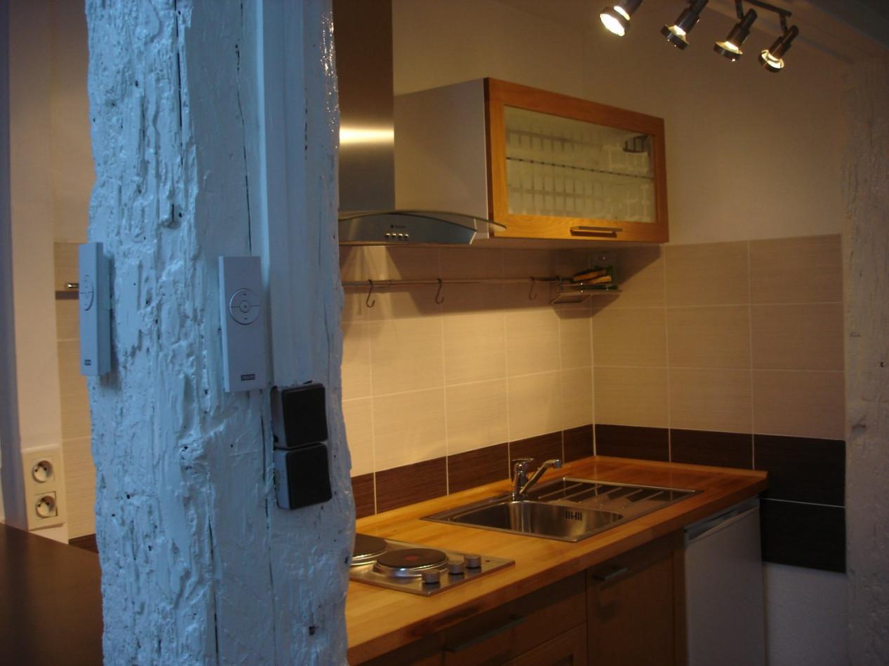 A vendre  Toulouse   Réf 311914955 - Galerie de l'immobilier