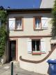 A louer  Toulouse | Réf 311914961 - Galerie de l'immobilier