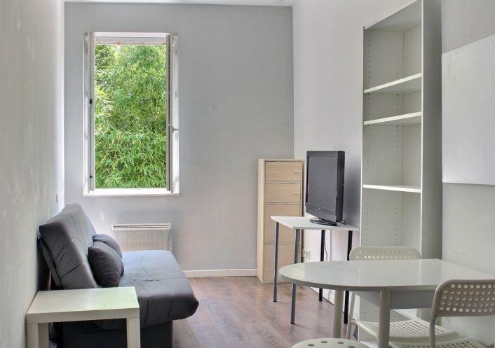 A louer Appartement Toulouse   Réf 311914987 - Galerie de l'immobilier