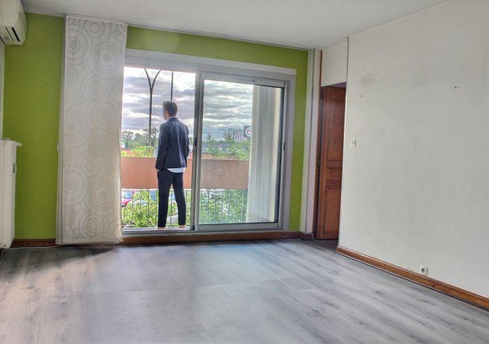 A vendre Appartement Toulouse | Réf 311914999 - Galerie de l'immobilier