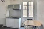 A louer  Toulouse | Réf 311915003 - Galerie de l'immobilier
