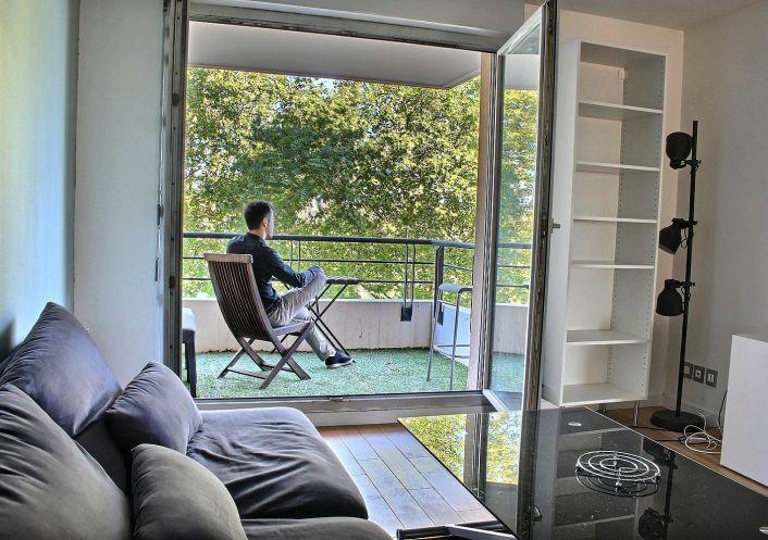A vendre Appartement Toulouse | Réf 311915004 - Galerie de l'immobilier