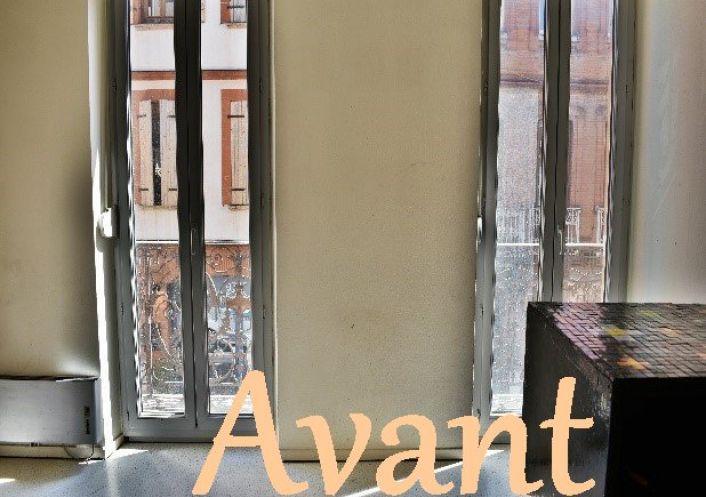 A vendre Toulouse 3119159 Galerie de l'immobilier
