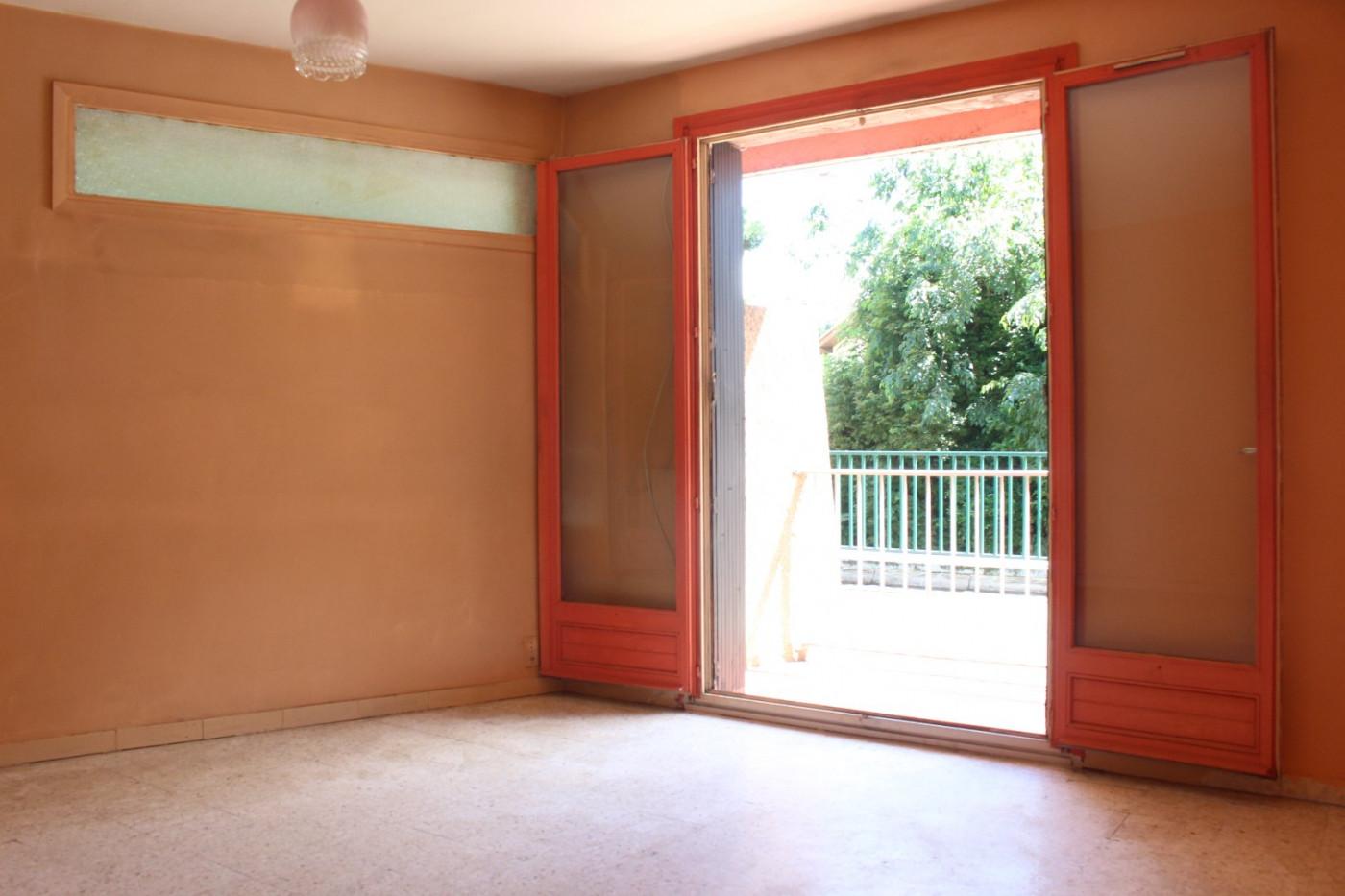 A vendre Toulouse 3119161 Galerie de l'immobilier